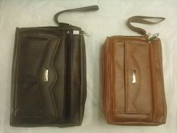 File Leather Bags (Set of 25)