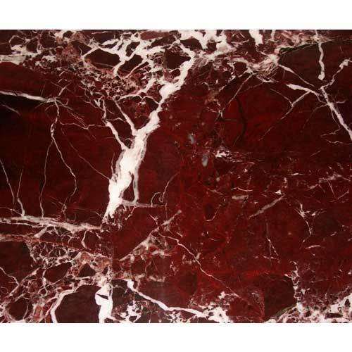 Marbles Red Marble Wholesale Trader From Jaipur