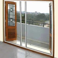 Interior door in bengaluru karnataka suppliers dealers - Mosquito net door designs ...