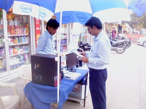 Canopy Activity Services & Canopy Activity Services in University Road Rajkot | ID: 2967101688