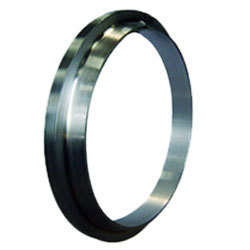Forged Rings Manufacturer In India