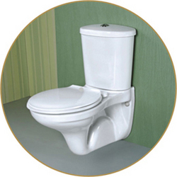 Toilet Seats In Ahmedabad Suppliers Dealers Amp Retailers