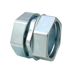 Compression Couplings (FT-301)