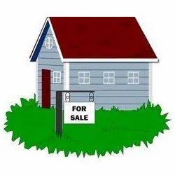Residential Plots  Buy/Sale