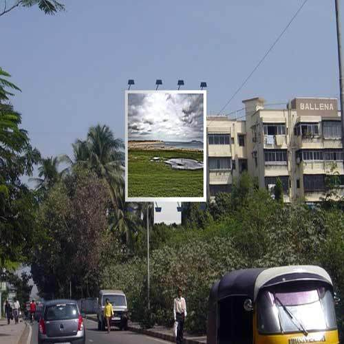 Display Boards Display Hoardings Manufacturer From Bengaluru