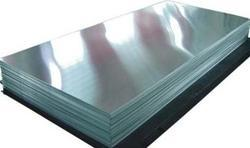 Aluminum Alloy Sheets 5052 H26