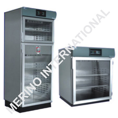 Wholesale Kitchen Cabinets Michigan: Fluid Warming Cabinet Wholesale Trader From New Delhi