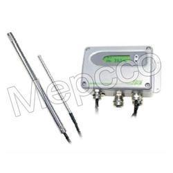 Temp Humidity Transmitters