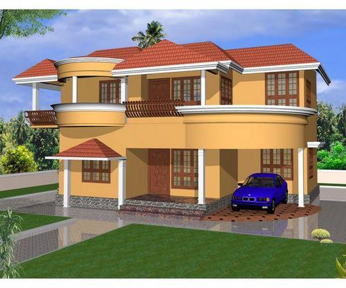 Home Plans Building Design