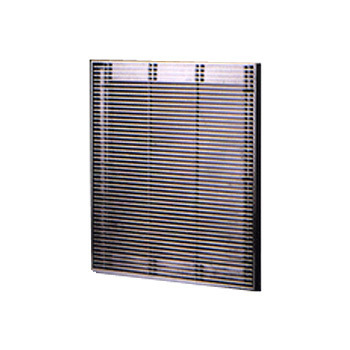 Industrial Grills Floor Grills Manufacturer From Mumbai