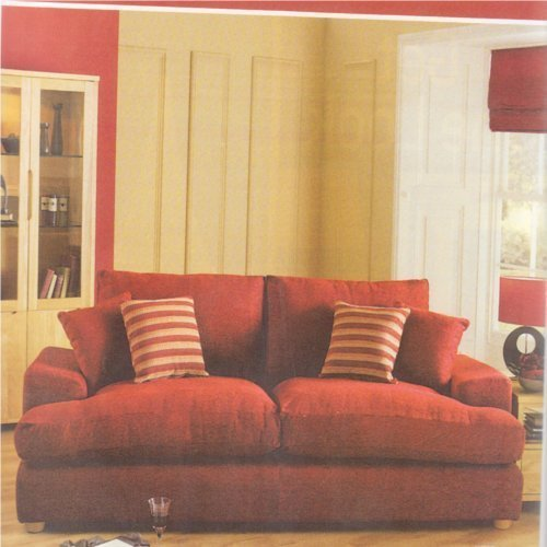 View Specifications Details Of: Jute Sofa Set Designs Designer Corner Sofa Set View