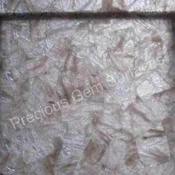 Crystal Quartz Regular View Tile