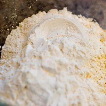 White Peas Flour