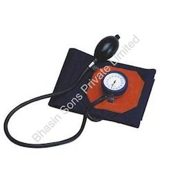 Aneriod Sphygmomanometer Fix Dial