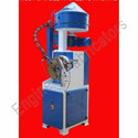 Knurling Machines Single Spindle To Eight Spindle