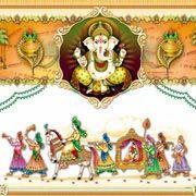 wedding cards, invitation cards sivakasi shri krishna plastics Kumaran Wedding Cards Sivakasi Kumaran Wedding Cards Sivakasi #1 Sivakasi Places to Visit