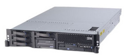 Used IBM Server Power Supply