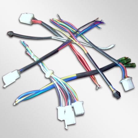 pro5-500x500 New Wiring Harness Company In India on