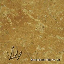 Ibri Gold Granite