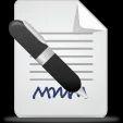 Content Management Service