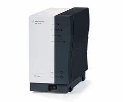 GC Chromatography Data Validation Service