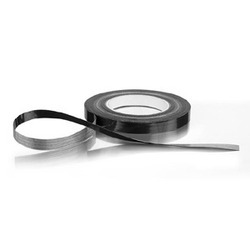 Black Filament Tape