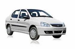 Car Hire Services (Aurangabad)
