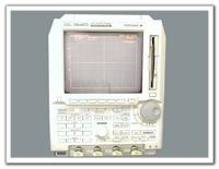 Digital Ossilloscope Repairing Services