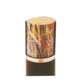 CCP-LSP Or LAP Telephone Cable, Industrial Cables   Turbhe, Navi