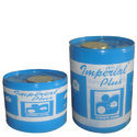 Imperial Plus-Synthetic Enamel