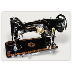 Top Rated Sewing Machines 2020.Zig Zag Sewing Machine At Best Price In India