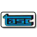 Tasc Chemical Industries Private Limited