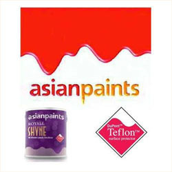 comparision between asian paints nerolac Asian paints, nerolac to hike prices mumbai asian paints is hiking prices of its solvent-based kansai nerolac paints plans to hike prices of decorative.