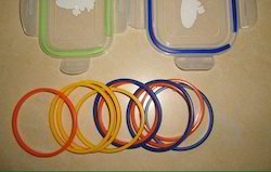 Container Gaskets