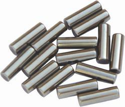 B445/TAC Gear Top Cover Needle Roller Set