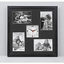Memoir Wooden Photo Frame