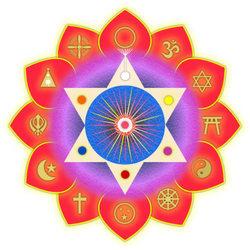 Story Meditation (School Dhyanam)