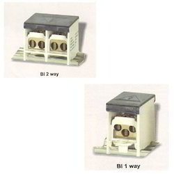 Electrical Terminals