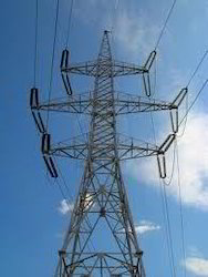 High Tension Overhead Line Services