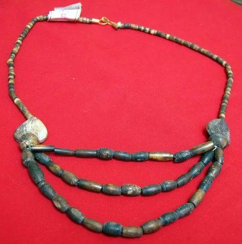 Khukriwala Handicrafts Dehradun Exporter Of True Swords And