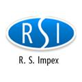 R. S. Impex