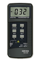 Digital Thermometer BP - 936 - BP - 945 - BP - 6806A