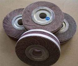Flap Wheel Abrasive