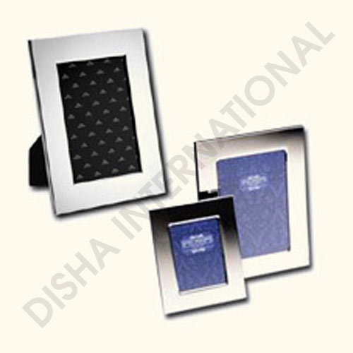 Sterling Silver Photo Frames Sterling Silver Photo Frame खर