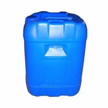 Vinyltrimethoxysilane, Sodium Fluoborate, Phenylalanine Methyl Ester,  Potassium Hydrogen Fluoride, Magnesium Chromate, Pidilite Industrial  Chemicals in Umerkhadi, Mumbai , Ess Emm Chemicals | ID: 2636718755