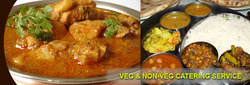 Corporates Catering Services