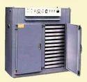 Dryer Oven Machines