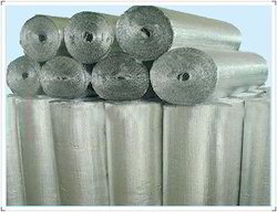 Thermal Reflective Insulation Material