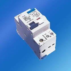 schrack relay wiring diagram bosch relays elsavadorla