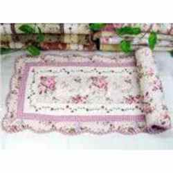Cotton Table Mat